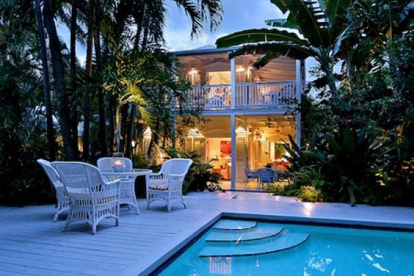 Rent Key West Vacations Key West Vacation Rentals Historic Homes Beach Condos